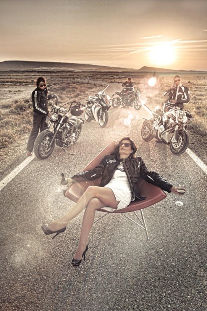 dingo, fashion, mode, photographer, photographe, top model, catalogue, furygan