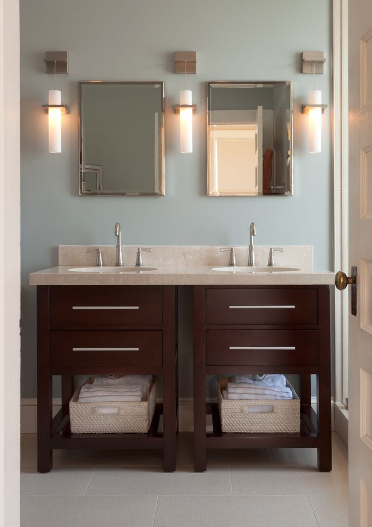 best 25 vanity bathroom ideas on master 12672