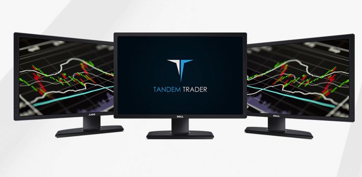 Ultimate Day Trading Computer Giveaway