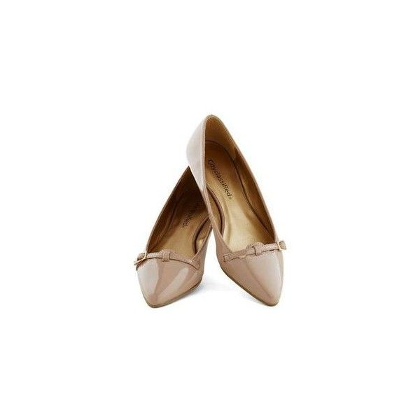 Women's Shoes ❤ liked on Polyvore featuring shoes, wide platform shoes, wide width shoes, wide fit shoes, vintage style shoes and wide width platform shoes