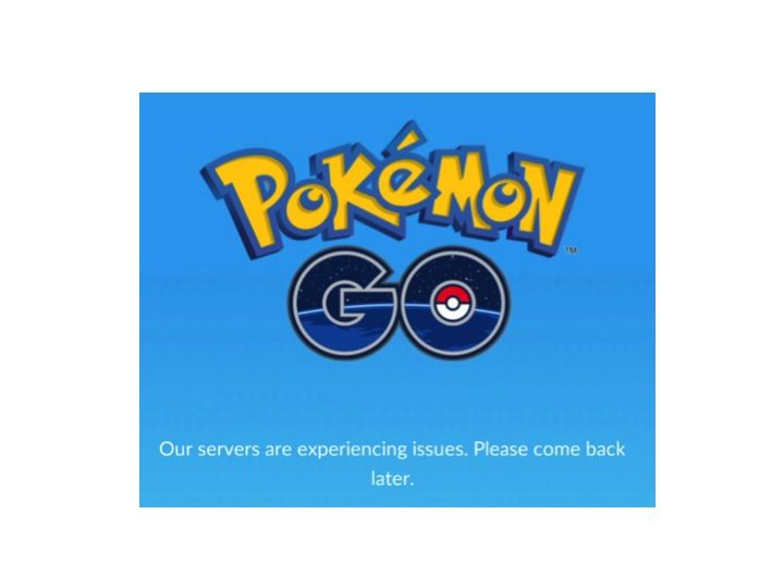 5 Things Cios And Cdos Need To Know About Pokemon Go Pokemon