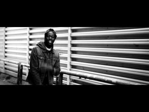 Awill - Empirical [Official Music Video]
