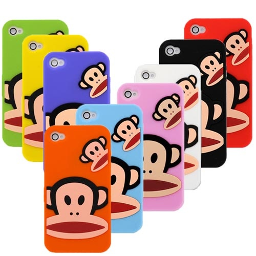 40 Best Paul Frank Images On Pinterest Wallpapers Baby Ideas