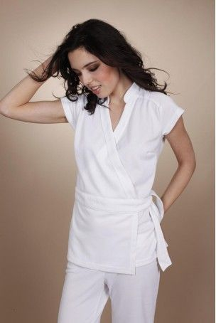 http://www.beautystreet.fr/Sante/44-81-thickbox/tunique-bali-blanc.jpg