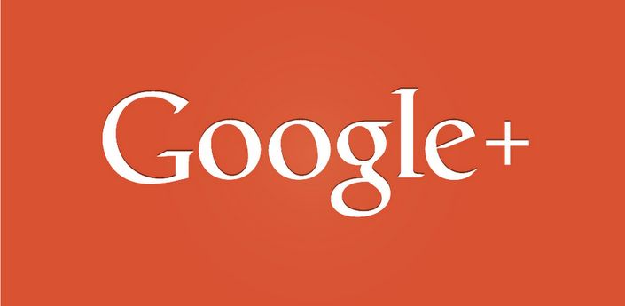 Launching Scoop.it for Google+: authorship and posting to Google+ Company pages
