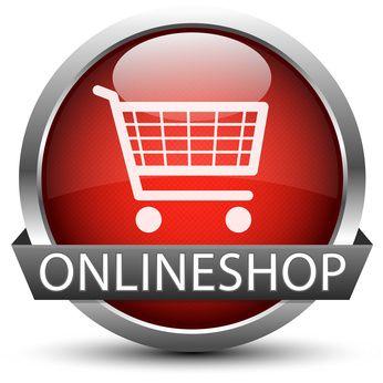 #OnlineShop