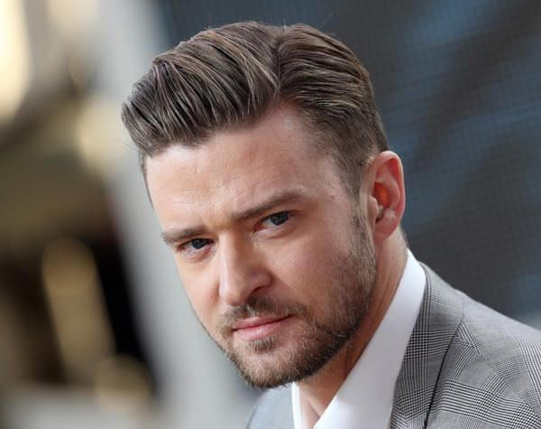 Comb Over Hair Style: 25+ Best Ideas About Comb Over Haircut On Pinterest