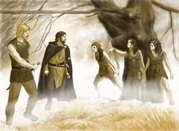 best macbeth images wicked bruges and chistes macbeth essay themes macbeth themes sketch themes create a sketch that illustrates a