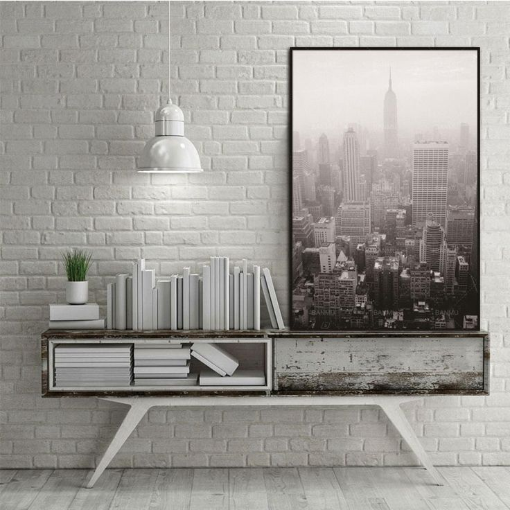 things i learned about Discount 3 Sale Price US $2.73 City Building Nordic Abstract Wall Pictures for Living Room Art Decoration Pictures Scandinavian Canvas Painting Prints No Frame ing from world of warcraft #Painting#Calligraphy