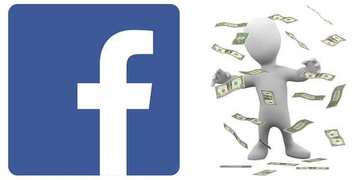 "Facebook ""Click and Like Promo"" Advance Fee Scam"
