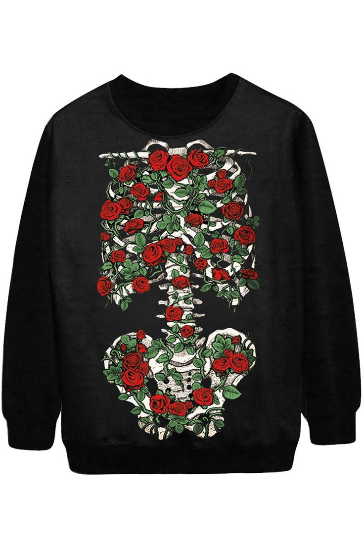 452 best Printed T-shirts/Sweaters images on Pinterest | Shirt ...