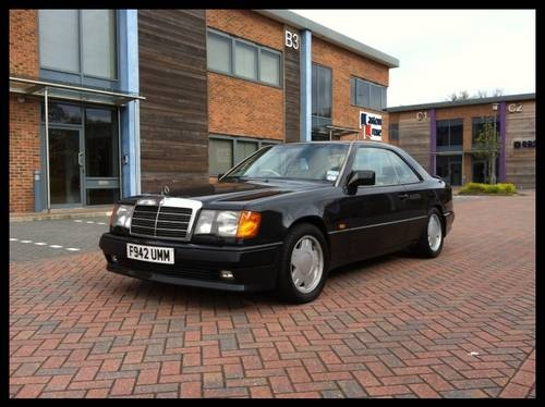 32 best images about mercedes benz 300ce on pinterest for Mercedes benz 300ce