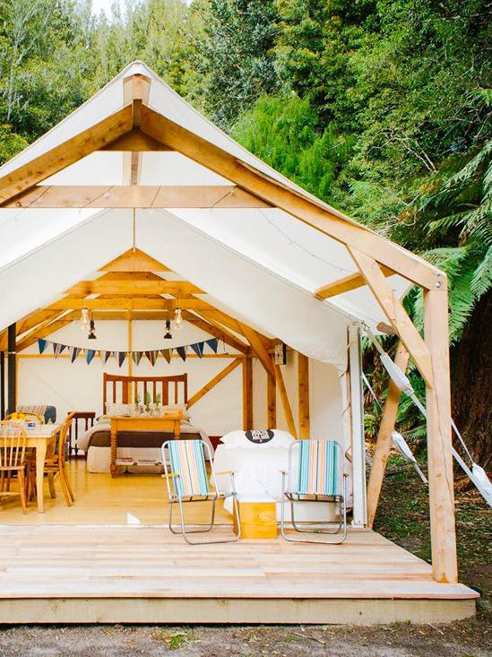 17 best images about tent on pinterest tent for sale for Cheap wall tents for sale