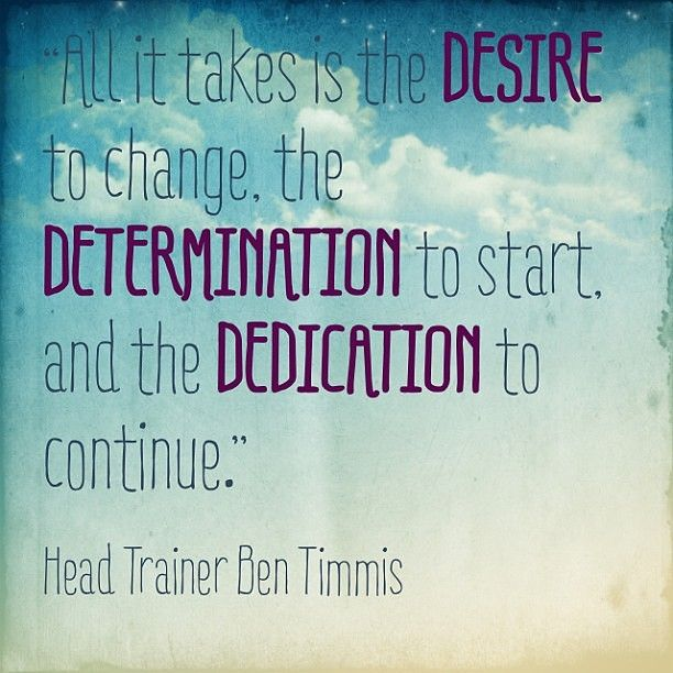 35 Inspirational Quotes On Transformation