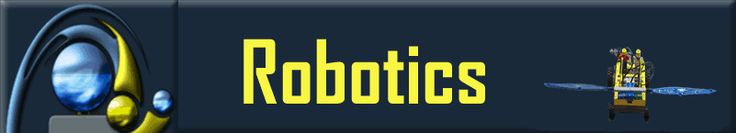 he type of robots that you will encounter most frequently are robots that do work that is too dangerous, boring, onerous, or just plain nast...