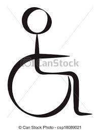 disable icon vector - Google 搜尋