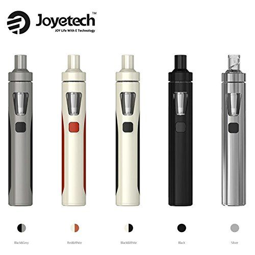 cigarette electronique joyetech aio