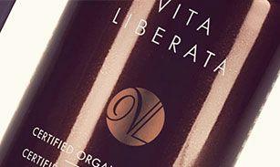 Vita Liberata | Ylellinen Rusketus, Stockmann