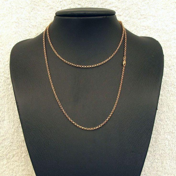 https://flic.kr/p/SNPqsP   Solid Gold Necklaces For Sale - Fraser Ross - Chain Me Up   Follow Us : www.facebook.com/chainmeup.promo  Follow Us : plus.google.com/u/0/106603022662648284115/posts  Follow Us : au.linkedin.com/pub/ross-fraser/36/7a4/aa2  Follow Us : twitter.com/chainmeup  Follow Us : au.pinterest.com/rossfraser98/