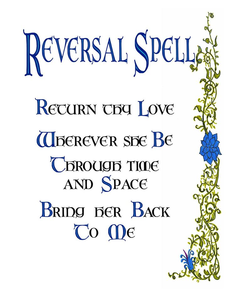 how to become immortal spell