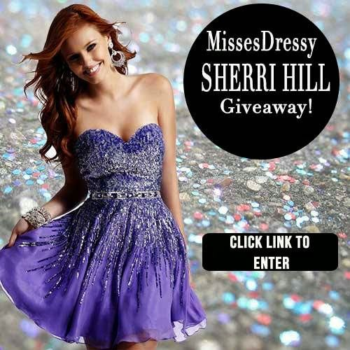 iphone6giveaway.wordpress.com MissesDressy - Google+ contest  glamour girl,  #dress,  #fashion
