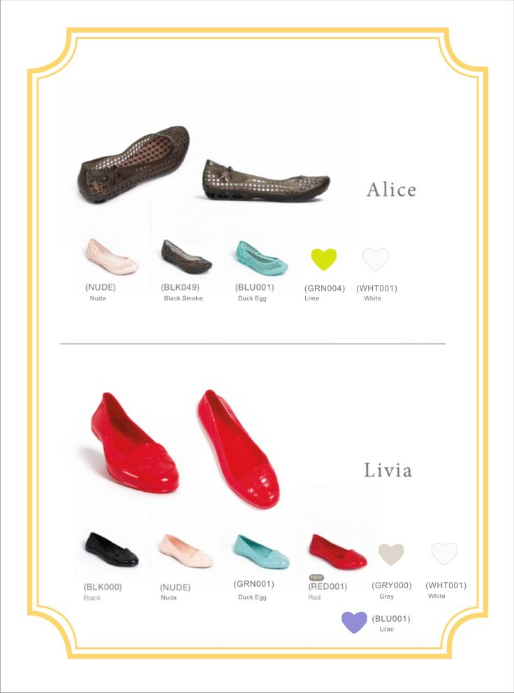 Alica and Livia Jelly Bunny shoes available from Two on Toast in South Africa