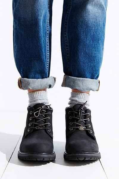 Timberland Nellie Treaded Chukka Boot - Urban Outfitters