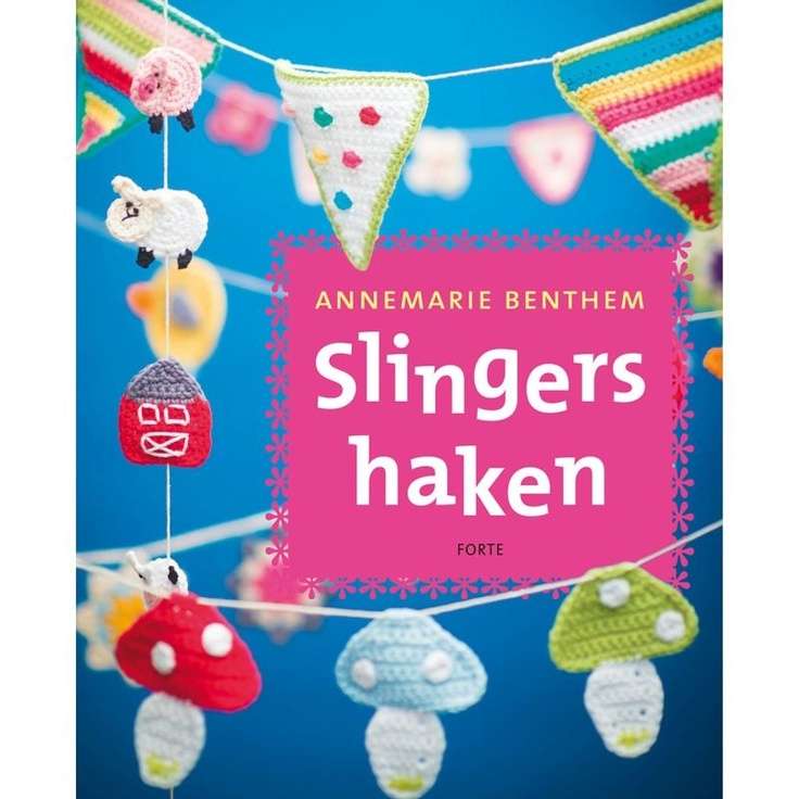 79 best boeken images on pinterest book cover art books and thrillers new book from annemarie benthem slingers haken only available in dutch fandeluxe Gallery
