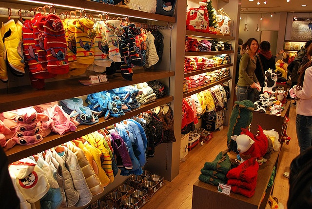 Dog Store (1) by olemiswebs, via Flickr