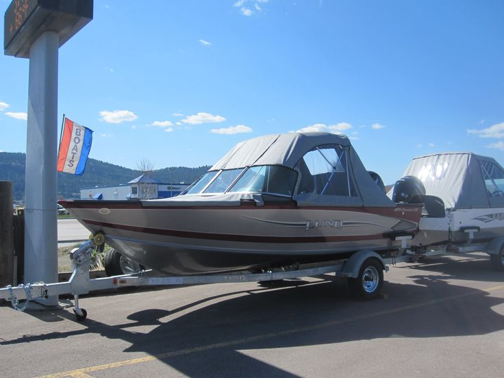 300 best starcraft boats images on pinterest party boats for Aluminum fish and ski boats