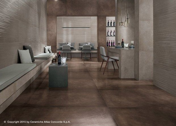 Cersaie 2015 http://www.archiproducts.com/it/notizie/48021/exquisite-club-atlas-concorde-al-cersaie.html