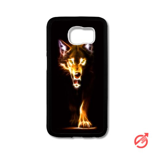 Wolf Shine Samsung Cases #iPhonecase #Case #SamsungCase #Accessories #CellPhone #Cover #samsung