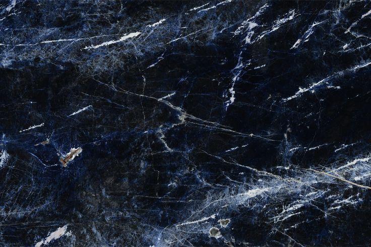 Mavi Taşlar (Blue) |