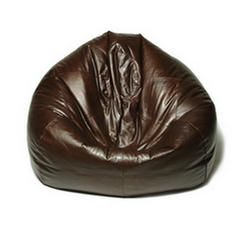 rucomfy Slouchbag Extra Large Real Leather bean bags Recommended Age – 12  How to care for your product: Wipe Clean Only. Prices shown are for the http://www.comparestoreprices.co.uk/beanbags/rucomfy-slouchbag-extra-large-real-leather-bean-bags.asp
