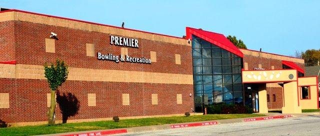 Welcome To Premier Bowling Bowling In Kansas City Bowling In Raytown Bowling League Bowling Lanes With Images Bowling League Bowling Kansas City