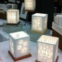 http://www.scoop.it/t/lampinformacjestoryf/p/4067721000/2016/08/18/lampy-papierowe-wiszace