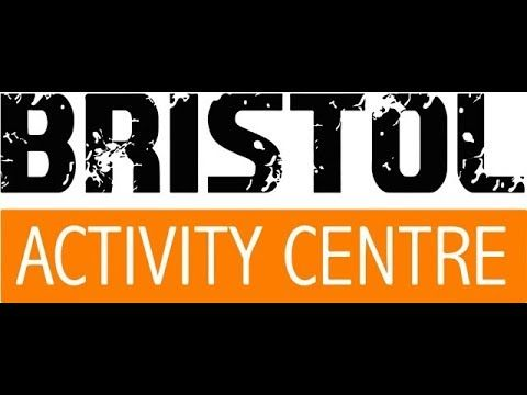 Things To Do In Bristol Outdoor Corporate Days and Group Activities Bris...