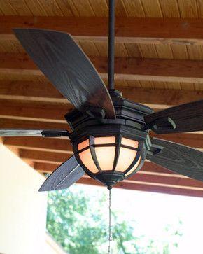 Best Ceiling Fans Images On Pinterest Ceiling Fans Ceilings - Patio ceiling fans