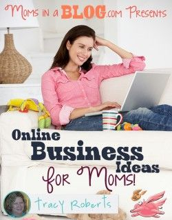 Best Online Business Ideas Images On Pinterest Online