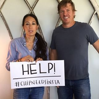 1000 images about hgtv on pinterest sarah richardson for How much do chip and joanna gaines make