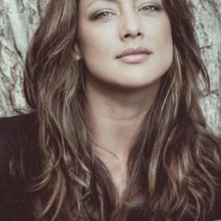 Model: Lorraine van wyk Mua:ELPMAKEMEUP