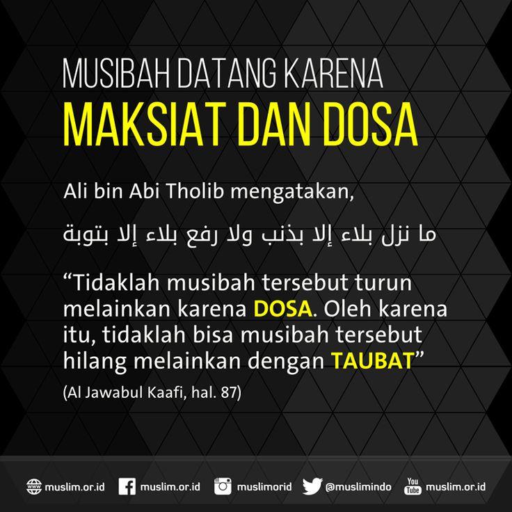 https://www.facebook.com/muslim.or.id/photos/a.177951685592331.60082.122498487804318/727967593924068/?type=1