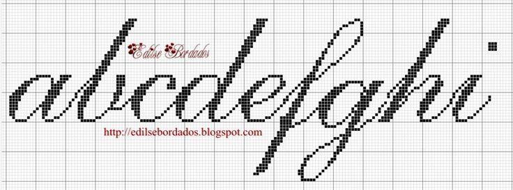 4.bp.blogspot.com -t0-4qG9spfU TuxtPOn13LI AAAAAAAAA3c Oq9ETwRffuE s1600 alegro+6.JPG