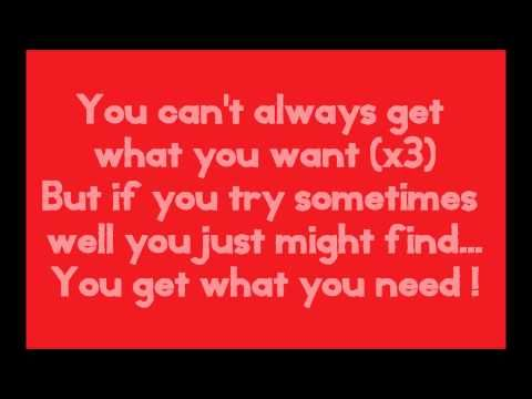 Five Star Iris - Is There Something I Can Do Lyrics ...