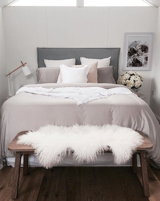 Best 25 Bedroom Benches Ideas Only On Pinterest Diy