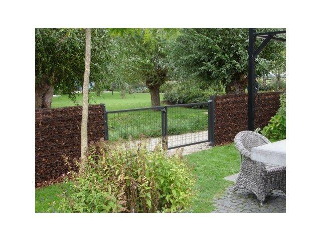 17 best images about jardin on pinterest we belle. Black Bedroom Furniture Sets. Home Design Ideas