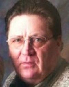 "Correctional Officer Ronald E. ""RJ"" Johnson, South Dakota Department of Corrections, South Dakota"