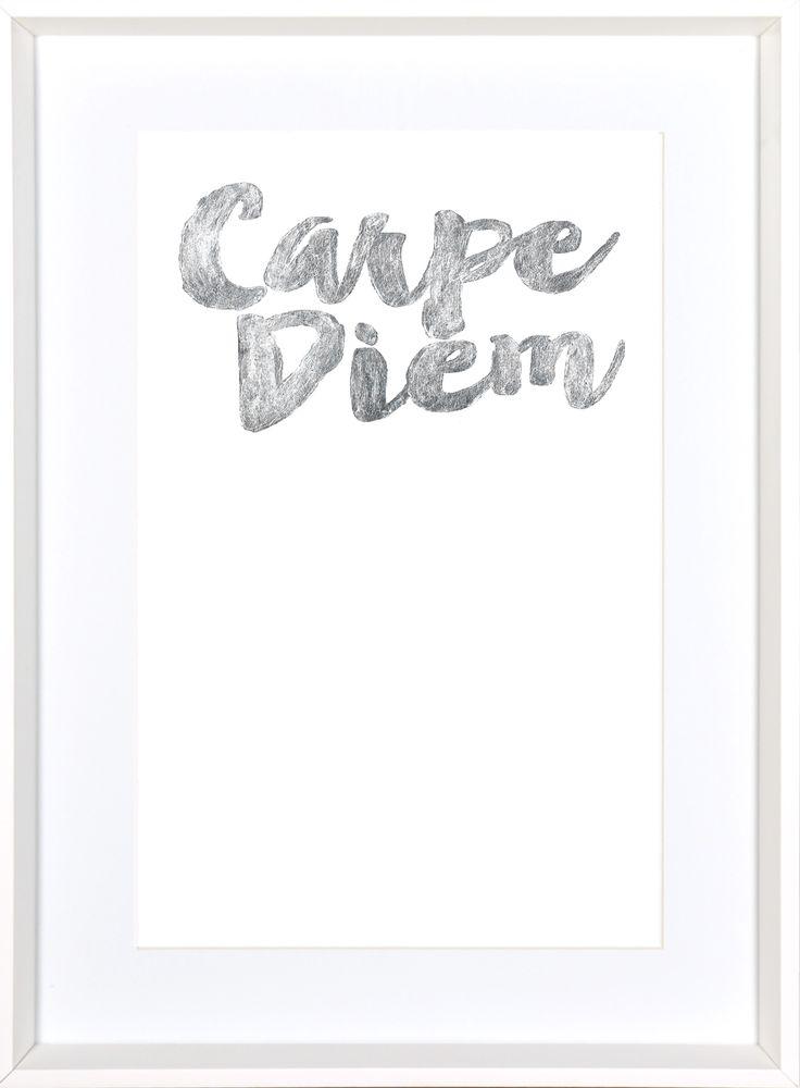 Carpe Diem - Gild