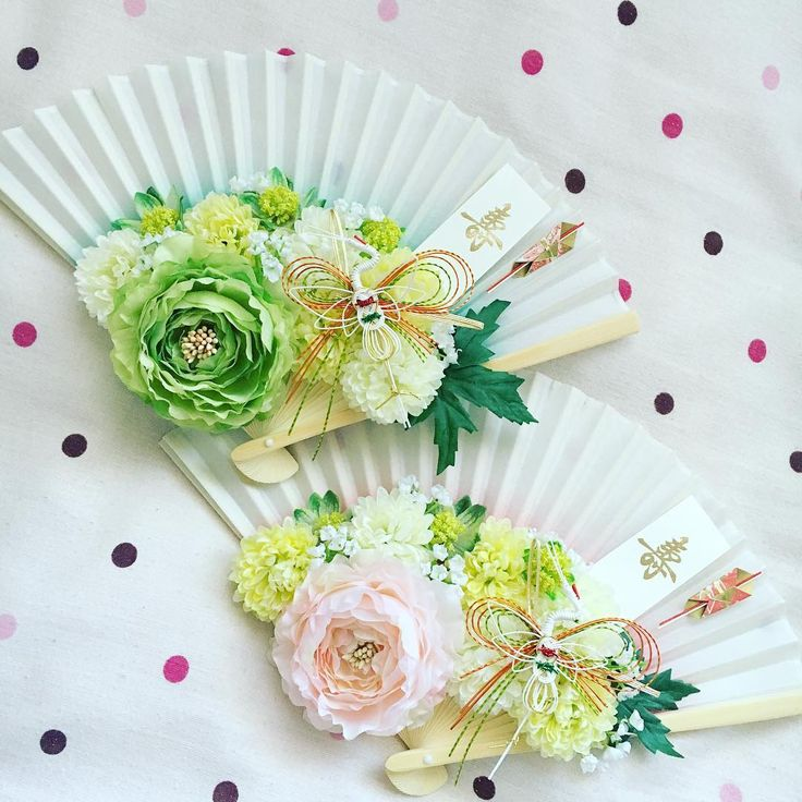 造花で作りたいおしゃれウェディング小物10選   marry[マリー]