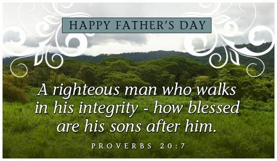 Best 100 our heroes ideas on pinterest families baby daddy and fathers day cards happy fathers day fathers day christian quotes inspirational quotes proverbs 20 image search grandparents bible verses m4hsunfo